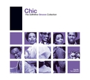 Definitive Groove: Chic/Chic