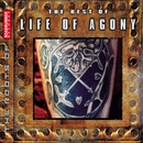 The Best of Life of Agony/Life Of Agony