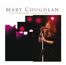 The Platinum Collection/Mary Coughlan