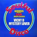 Mystery Lover/Vicky D