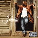 Still Ghetto/Jaheim