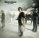 The Envoy/Warren Zevon