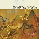Shabda Yoga/Russill Paul