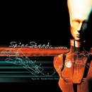 The Height of Callousness/Spineshank