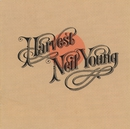 Harvest/Neil Young with Crazy Horse