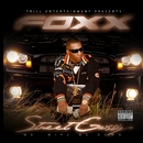 Street Gossip/Foxx