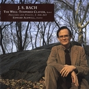 J.S. Bach: The Well-Tempered Clavier, Book I, Preludes and Fugues, S. 846-869/Edward Aldwell
