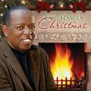 Lou Rawls Christmas/Lou Rawls Christmas