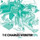 Defected Presents The Charles Webster EPs Part 1/Charles Webster
