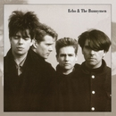 Echo & The Bunnymen (Expanded & Remastered)/Echo And The Bunnymen