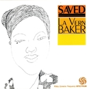 Saved/LaVern Baker