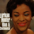 Blue & Sentimental/Lurlean Hunter