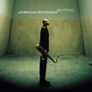 Beyond/Joshua Redman