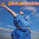 Dancin' In The Key Of Life/Steve Arrington