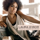From My Heart To Yours EP/Laura Izibor