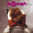 Out Of Order/Rod Stewart