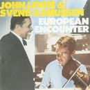 European Encounter/John Lewis & Svend Asmussen