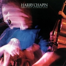 Greatest Stories Live/Harry Chapin