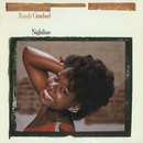 Nightline/Randy Crawford