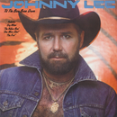 'Til The Bars Burn Down/Johnny Lee