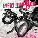 Gutter Phenomenon/Every Time I Die