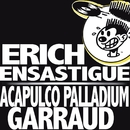 Acapulco Palladium/Erich Ensastigue