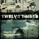 Midwest Pandemic/Twelve Tribes