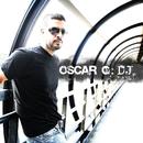 DJ/Oscar G