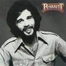 Rabbitt/Eddie Rabbitt