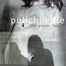 polichinelle/The Prayer Boat