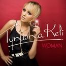 Woman/Tynisha Keli