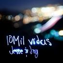 10 mil vidas/Jesse & Joy