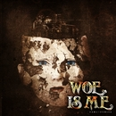 fame>demise/Woe Is Me