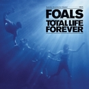 Total Life Forever/Foals