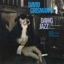 Dawg Jazz/David Grisman