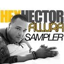 Allura SAMPLER/Hex Hector