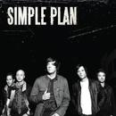 Simple Plan/Simple Plan