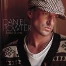 Best Of Me/Daniel Powter