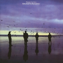 Heaven Up Here (Expanded & Remastered)/Echo & The Bunnymen