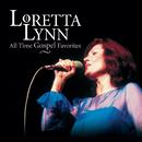 Loretta Lynn Gospel/Loretta Lynn