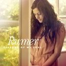 Seasons of My Soul/Rumer