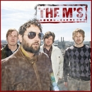 3 Song EP/The M's