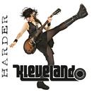 Harder/Kleveland