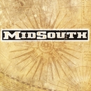 Midsouth/Midsouth