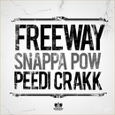 Snappa Pow (Instrumental Version)/Freeway