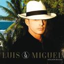 Luis Miguel (Edición De Lujo)/Luis Miguel