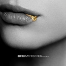 My First Kiss (feat. Ke$ha) [Remixes]/3OH!3