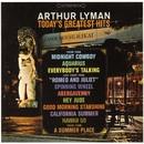 Today's Greatest Hits/Arthur Lyman