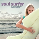Soul Surfer: Music From The Motion Picture/Soul Surfer: Music From The Motion Picture