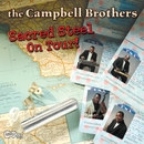 Sacred Steel On Tour/Campbell  Brothers